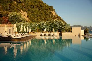 lti Grand Hotel Glyfada - Korfu & Paxi