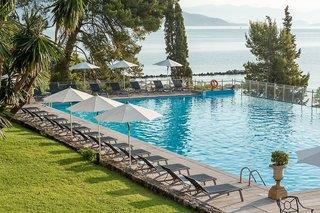 Kontokali Bay Resort & Spa - Korfu & Paxi