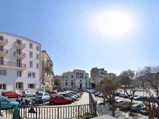 City Marina - Korfu & Paxi