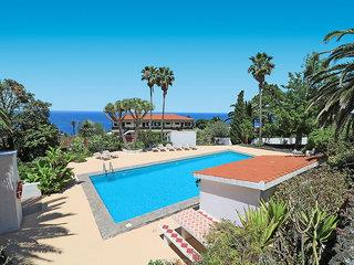 Apartamentos Miranda - La Palma