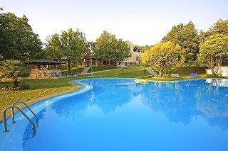 Hotelbild von Century Resort - App. , Studios & Villas