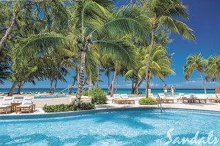Sandals Barbados - Barbados