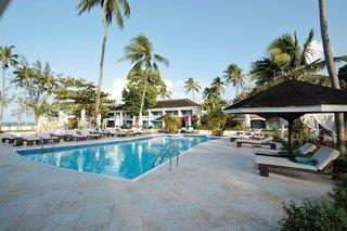 Discovery Bay by rex resorts - Barbados