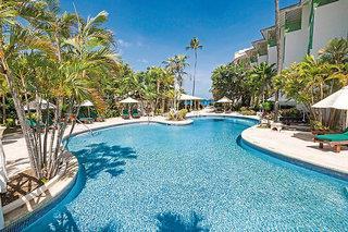 Mango Bay - Barbados