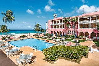Southern Palms Beach Club & Resort Hotel - Barbados