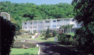 Siesta - Grenada
