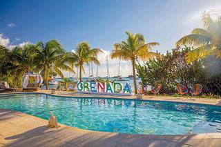 True Blue Bay Boutique Resort - Grenada