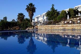 Agionissi Resort - Chalkidiki
