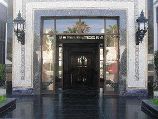 Hotelbild von Ryad Mogador Al Madina