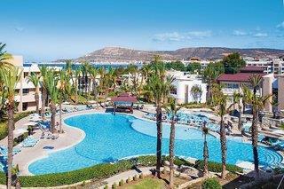 LABRANDA Les Dunes d'Or - Marokko - Atlantikküste: Agadir / Safi / Tiznit