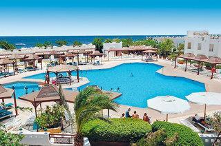 Menaville Resort - Hurghada & Safaga