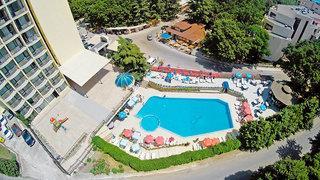 Hotelbild von Shipka