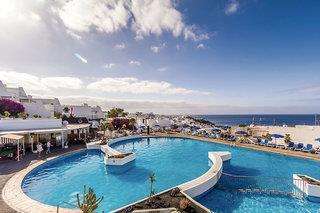Bellevue Aquarius - Lanzarote
