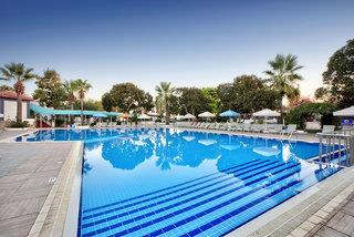 Merit Cyprus Gardens Holiday Village - Nordzypern