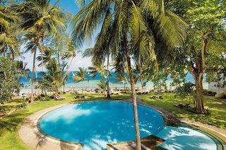 Neptune Beach Resort - Kenia - Nordküste