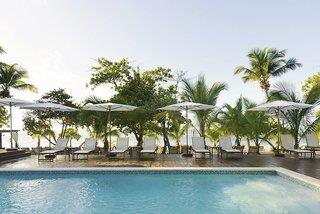 Emotions By Hodelpa Beach Resort - Dom. Republik - Süden (Santo Domingo)