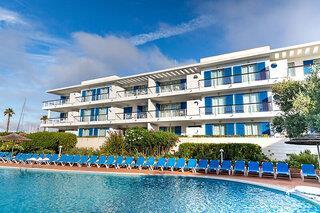 Marina Club Resort - Marina I & Marina II & Marina Suit - Faro & Algarve