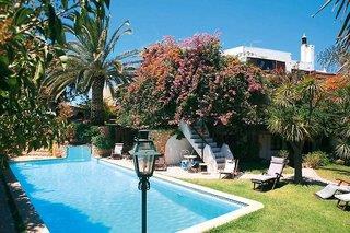 A Beira Sol - Faro & Algarve