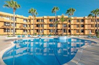 Auramar Beach Resort - Faro & Algarve