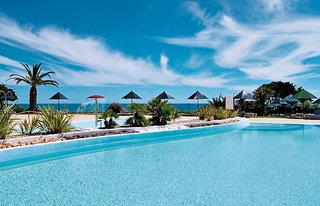 Pestana Viking Beach & Golf Resort - Faro & Algarve