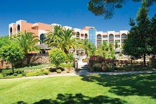 Falesia - Erwachsenenhotel - Faro & Algarve