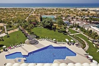 Eurotel Altura Hotel & Beach - Faro & Algarve