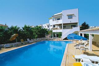 Alcaide - Faro & Algarve