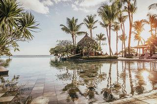 La Pirogue Resort & Spa - Mauritius