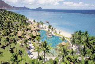 Hotelbild von La Pirogue Resort & Spa