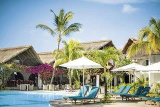 Veranda Palmar Beach - Mauritius