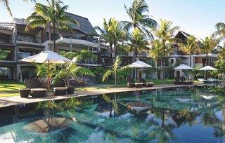 Beachcomber Royal Palm - Mauritius
