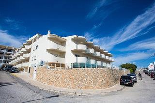 Alvor Mar - Faro & Algarve