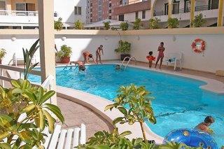 Calema - Faro & Algarve