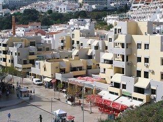 Turial Park - Faro & Algarve