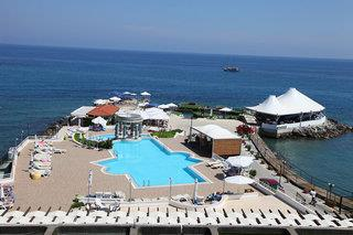 Dome - Nordzypern