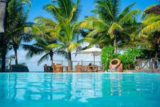 Le Surcouf Hotel & Spa - Mauritius