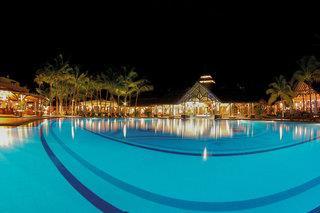 Hotelbild von Beachcomber Shandrani Resort & Spa