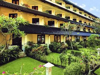 Discovery Kartika Plaza - Indonesien: Bali