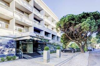 Lido - Lissabon & Umgebung