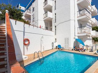 Mar a Vista - Faro & Algarve