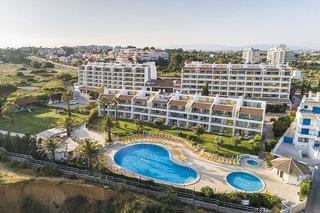 Jardim Do Vau - Faro & Algarve