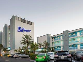 Bilmar Beach Resort - Florida Westküste