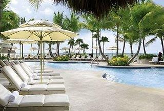 Cheeca Lodge & Spa - Florida Südspitze