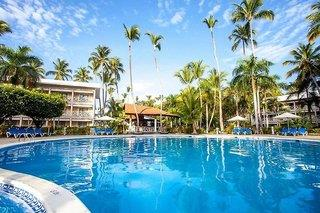 Vista Sol Punta Cana Beach Resort & Spa - Dom. Republik - Osten (Punta Cana)