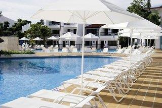 BlueBay Villas Doradas - Erwachsenenhotel - Dom. Republik - Norden (Puerto Plata & Samana)