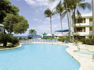 Sosua by the Sea Boutique Beach Resort - Dom. Republik - Norden (Puerto Plata & Samana)