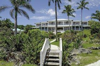 Hotelbild von Villa Serena