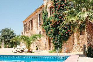 Finca Son Sama - Mallorca