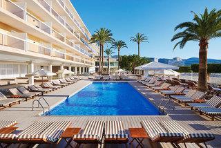 Sol Beach House Mallorca - Erwachsenenhotel ab 16 Jahren - Mallorca
