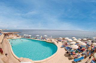 Preluna Hotel & Spa - Malta